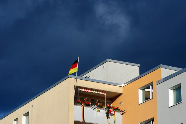 IMGP8432_deutschland-fahne-balkon