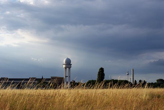 IMGP8488_blick-rtg-fernsehturm