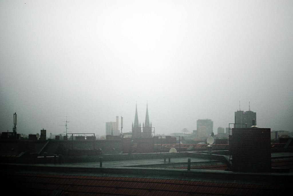 IMGP8505_gewitter-ueber-berlin