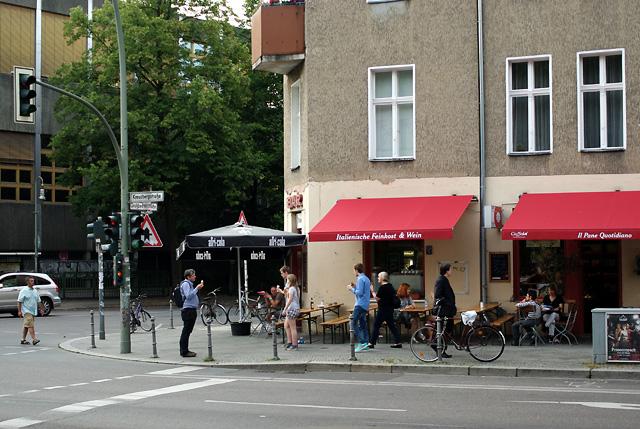 IMGP8559_kreuzbergstrasse