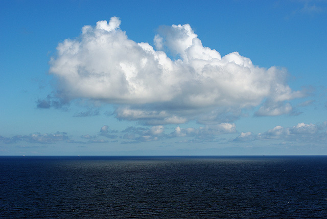 IMGP8832_ostsee-eine-wolke-B