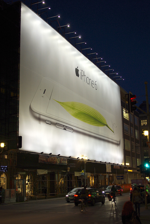 IMGP8957_iphone6-banner-friedrichstrasse