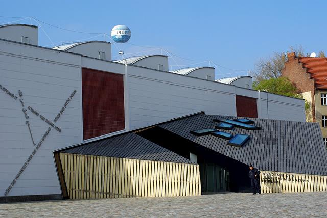 IMGP9020_akademie-des-juedischen-museums