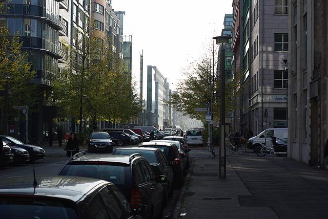 IMGP9026_markgrafenstrasse-schuetzenstrasse
