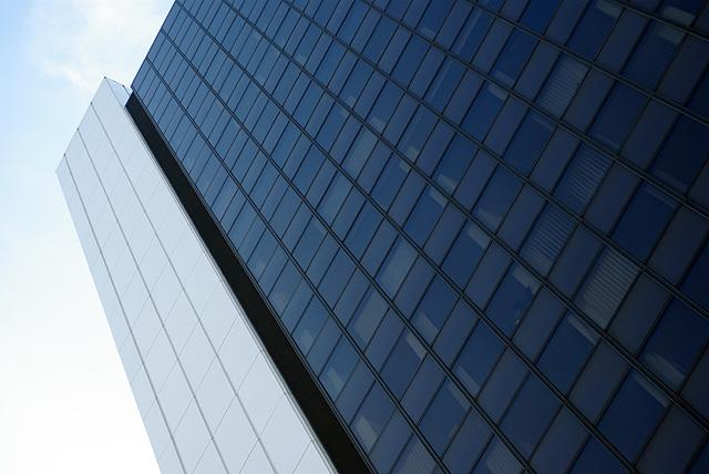 IMGP9036_internationales-handelszentrum