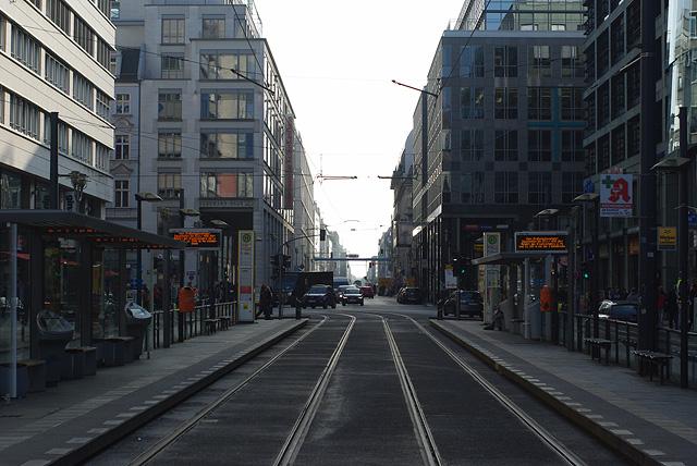 IMGP9039_friedrichstrasse-rtg-sueden