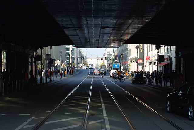 IMGP9040_friedrichstrasse-rtg-norden