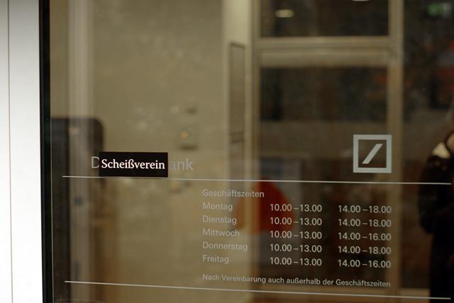 IMGP9082_scheissverein-db