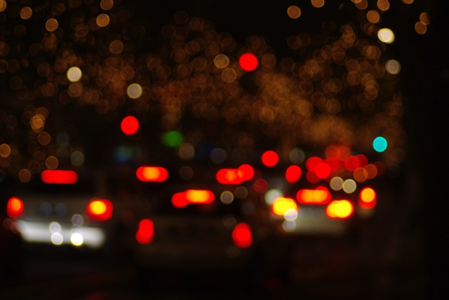 IMGP9216_citylight