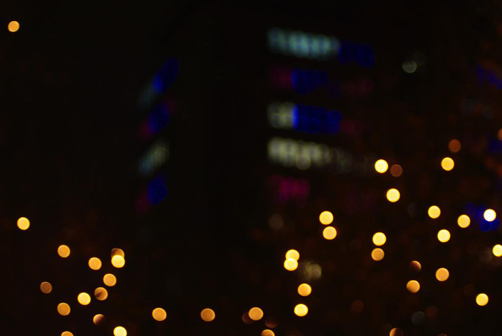 IMGP9224_citylight