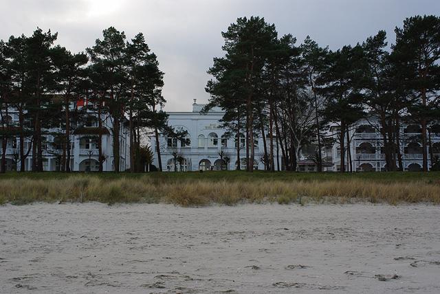 IMGP9245_strand-villa