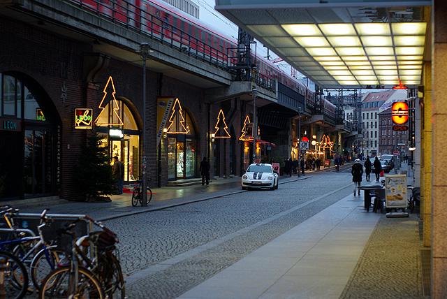 IMGP9310_dorotheenstrasse