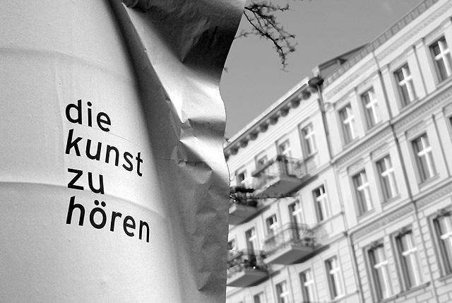 IMGP9338_die-kunst-zu-hoeren_B