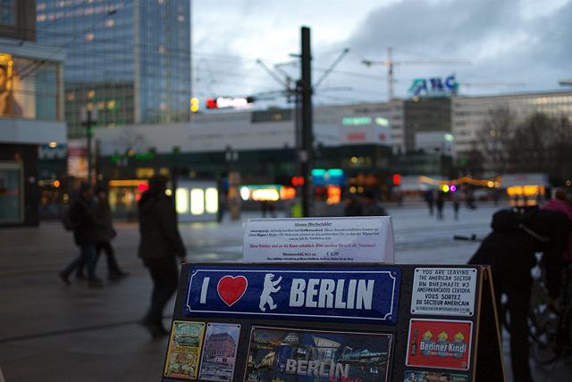 IMGP9364_i-heart-berlin-schild_B