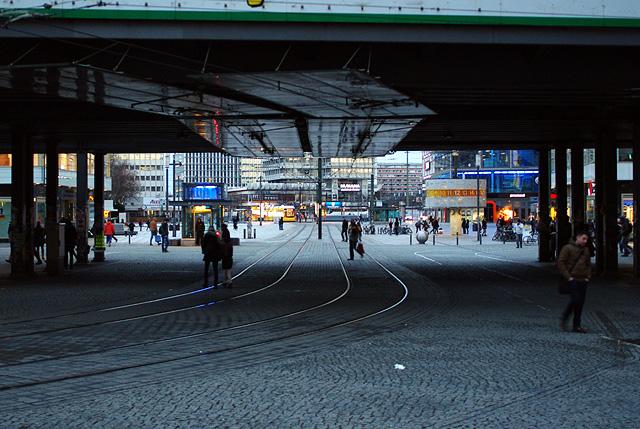 IMGP9369_alexanderplatz-durchfahrt_B