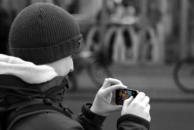 IMGP9402_smartphone-photo_SW-B