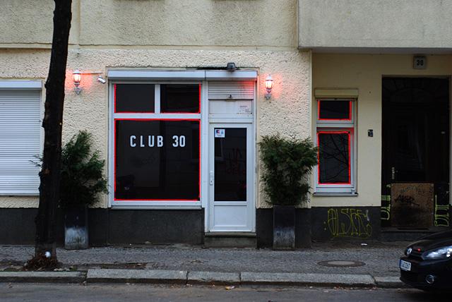 IMGP9415_club30_B