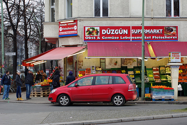 IMGP9423_supermarkt-gewunken_B