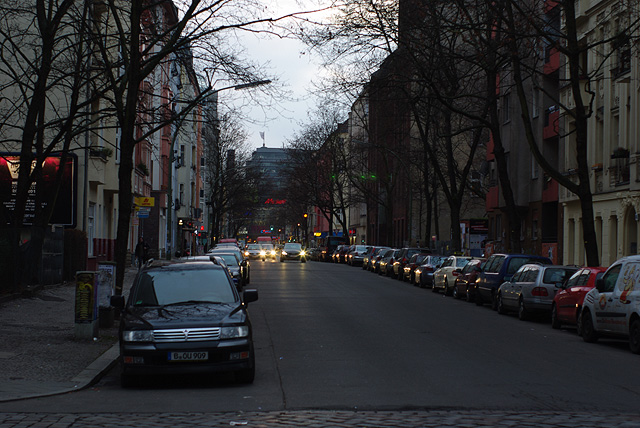 IMGP9428_fuldastrasse