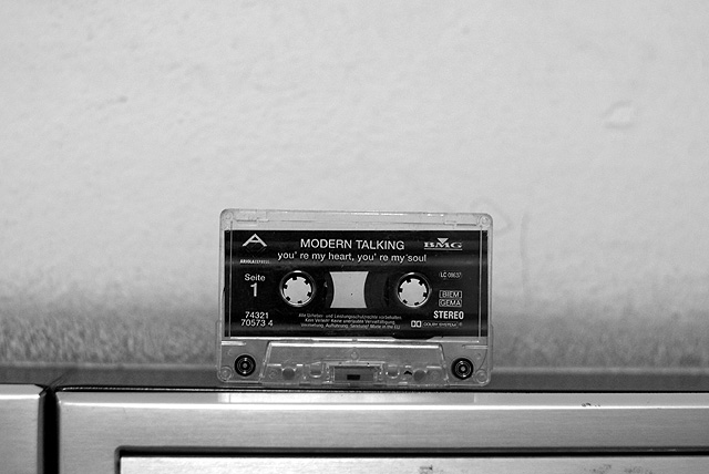 IMGP9436_cassette-modern-talking_SW