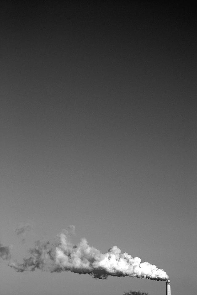 IMGP9499_schornstein-rauchfahne_SW