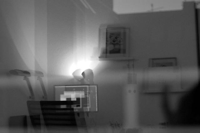 IMGP9510_bildschirm-spiegelung-fenster_SW