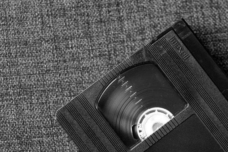 IMGP9518_vhs-cassette_B
