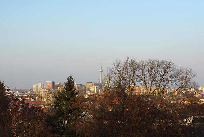 IMGP9534_berlin-von-oben-viktoria-park_B