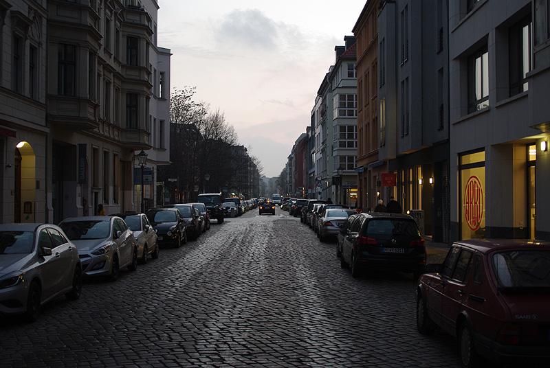 IMGP9565_auguststrasse