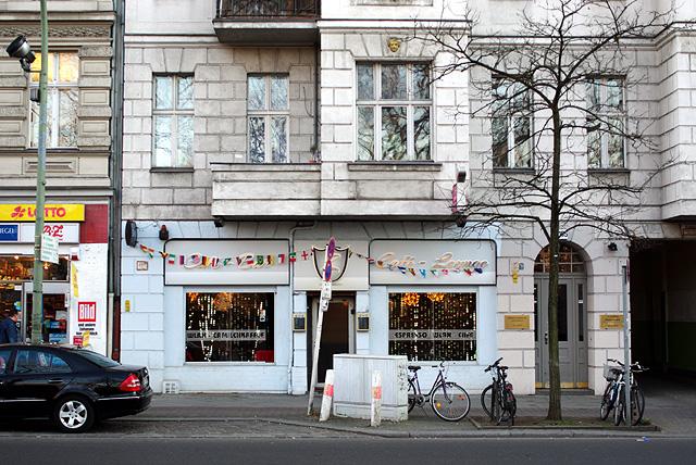 IMGP9595_cafe-lounge_B