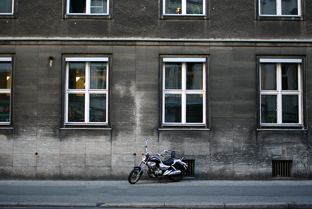 IMGP9602_motorrad