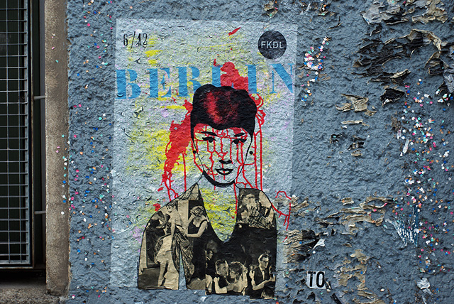 IMGP9713_fkdl-berlin_B