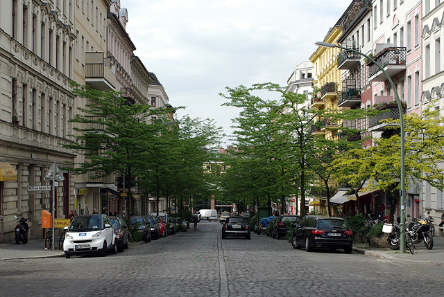 IMGP9825_friesenstrasse_B