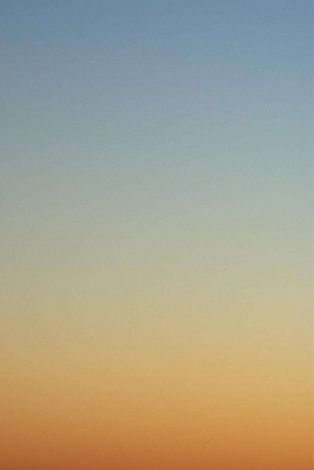 IMGP9981_abendhimmel-farbverlauf_B2