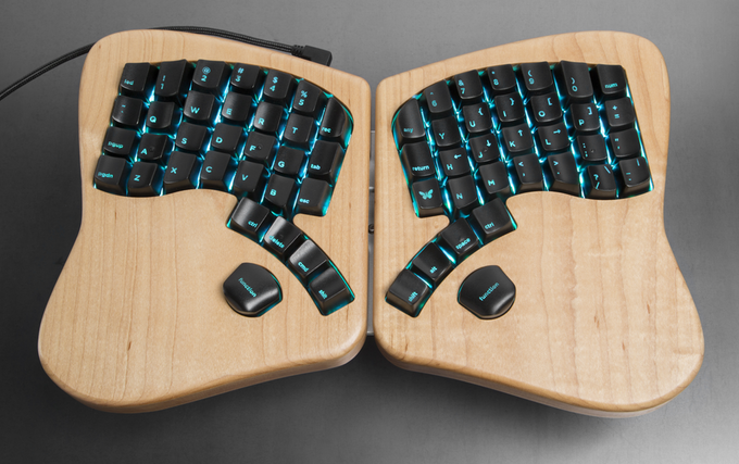keyboardio-model-01_original