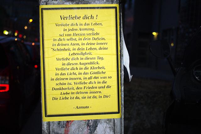 IMGP10072_azmuto-verliebe-dich