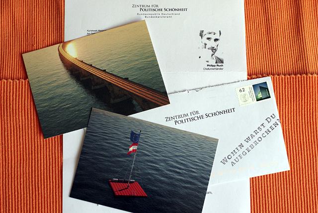 IMGP10190_zps-postkarten-europas-bruecken_B