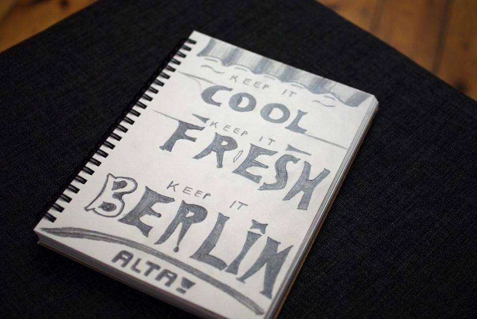 coolfresh