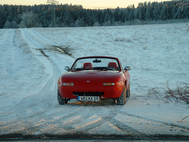 mx5_winter_DSCF0014
