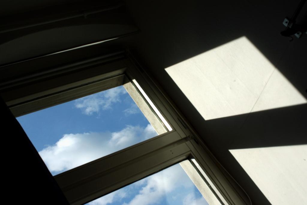 IMGP10291_sonnenfenster