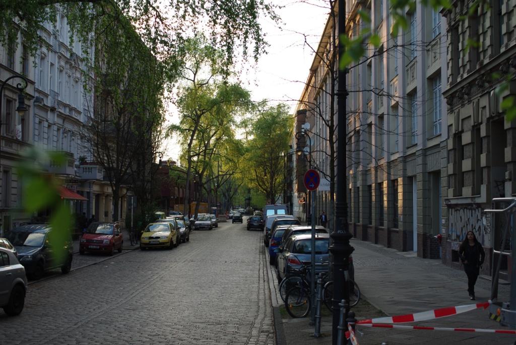 IMGP10295_kohlfurter-str