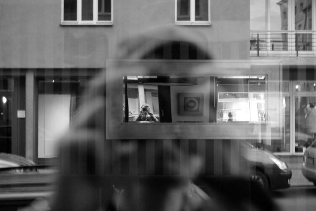 IMGP10300_spiegelspiegel_B