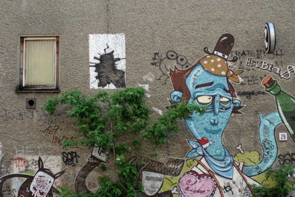 IMGP10344_streetart-fassade_B