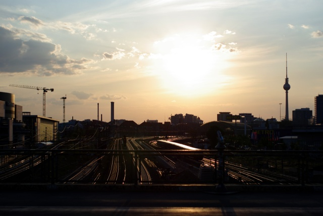 IMGP10356_abendsonne-ostbahnhof_B