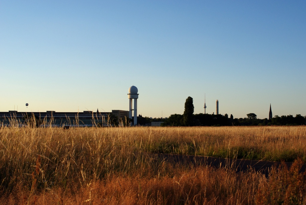 IMGP10528_blick-rtg-norden-radarturm-fernsehturm_B