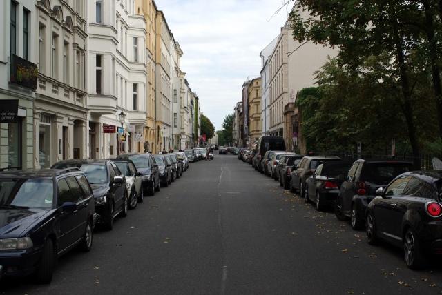 imgp10623_auguststrasse-rtg-osten_b