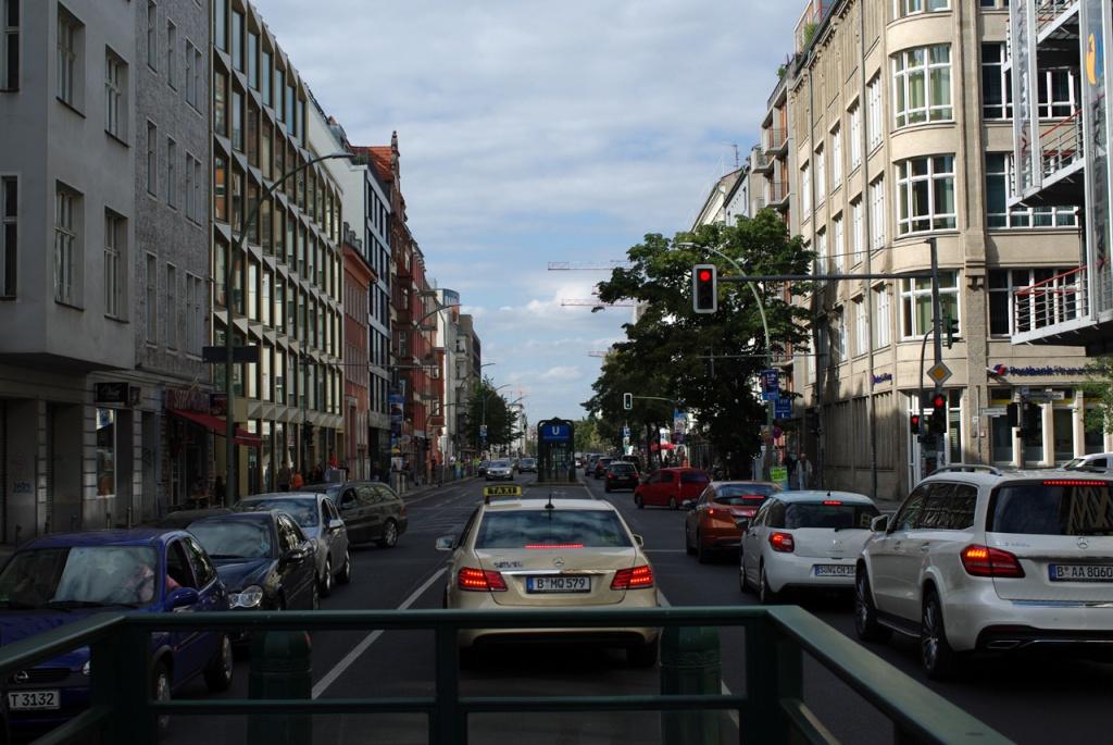 imgp10629_chausseestrasse-rtg-norden_b