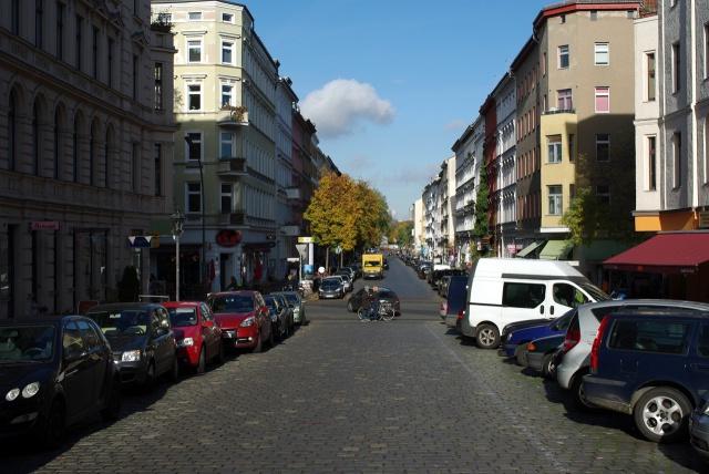 imgp10705_nostitzstrasse-rtg-norden