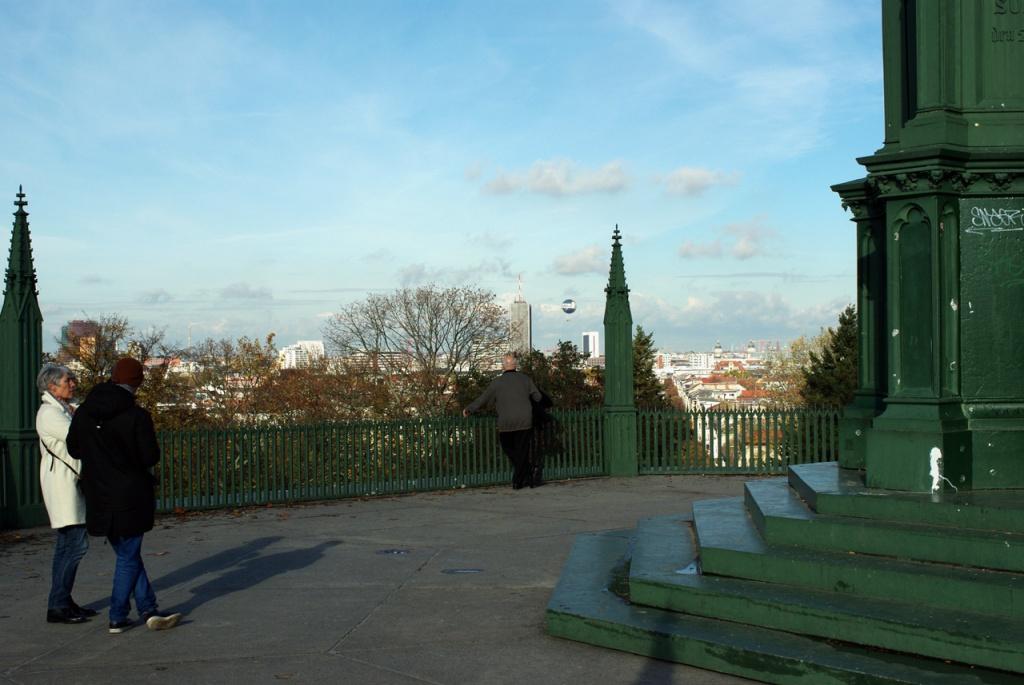 imgp10706_viktoriapark-denkmal-rtg-norden_b