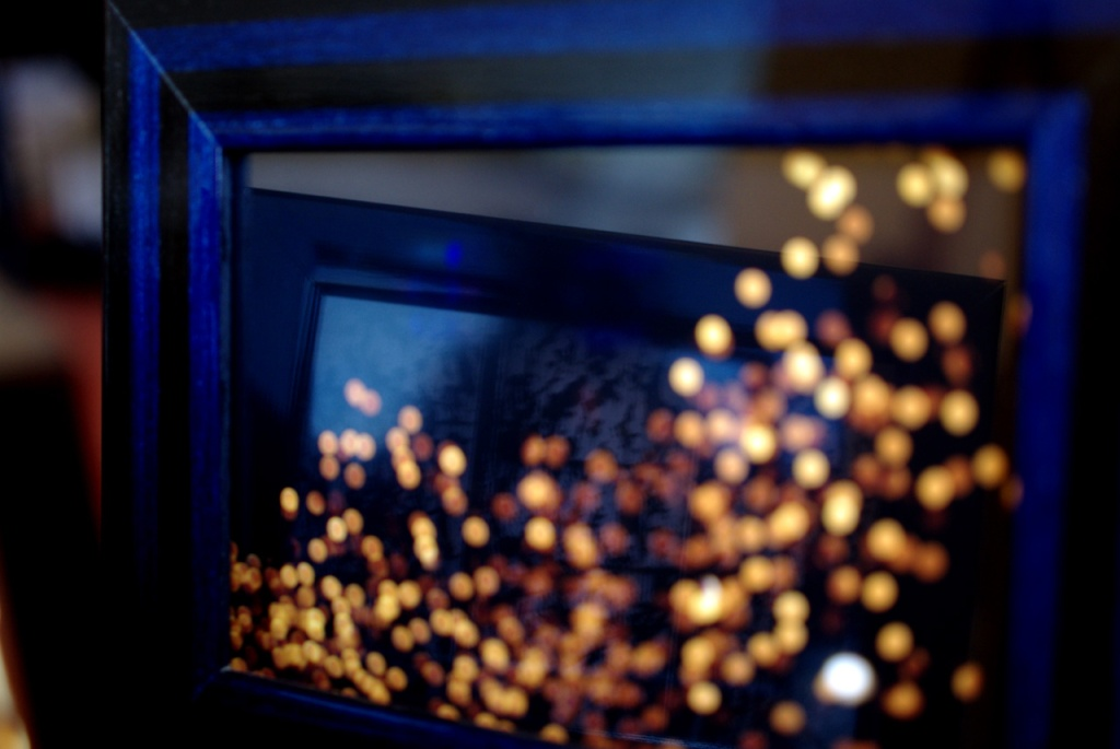 imgp10726_seele-goldenes-licht_b